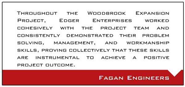 Fagan Engineers
