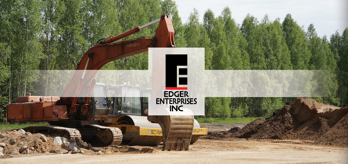 Edger Enterprises
